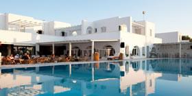 Holiday Sun Hotel - Όλες οι Προσφορές