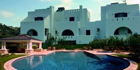 Depis Edem Luxury Villas - Όλες οι Προσφορές