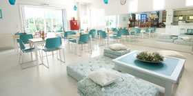 Daphne's Club Hotel Apartments - Όλες οι Προσφορές