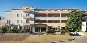 Hotel Ivka - Όλες οι Προσφορές