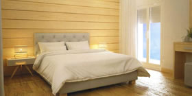 Mare Naxia Hotel - Όλες οι Προσφορές