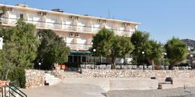 Calypso Hotel Beach - Όλες οι Προσφορές