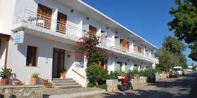 Hotel Artemon - Όλες οι Προσφορές