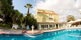 La Cite Hotel - Όλες οι Προσφορές