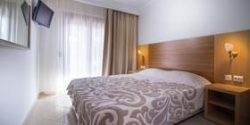 Apanemia by Flegra Hotels - Όλες οι Προσφορές