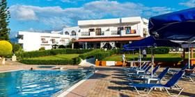 Hotel Matheo Villas & Suites - Όλες οι Προσφορές