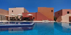 Esperides Resort & Spa - Όλες οι Προσφορές
