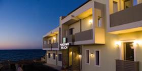 Panormo Beach Hotel - Όλες οι Προσφορές