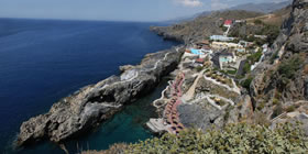 Kalypso Cretan Village Resort & Spa - Όλες οι Προσφορές