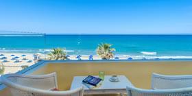 Palm Beach Apartments & Studio - Όλες οι Προσφορές