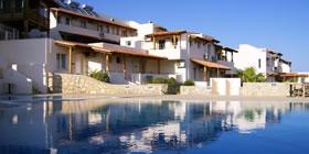 Creta Suites - Όλες οι Προσφορές