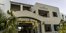 Castello Village Resort - Όλες οι Προσφορές