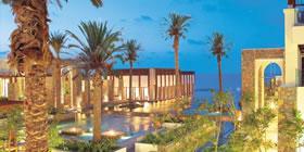 Amirandes Grecotel Exclusive Resort - Όλες οι Προσφορές