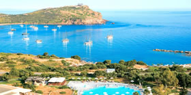 Cape Sounio Grecotel Exclusive Resort - Όλες οι Προσφορές