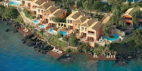 Corfu Imperial Grecotel Exclusive Resort - Όλες οι Προσφορές