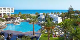 Creta Palace Grecotel Luxury Resort - Όλες οι Προσφορές