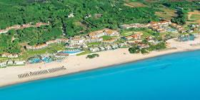 Ilia Palms at Grecotel Olympia Riviera Resort - Όλες οι Προσφορές