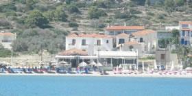 Laza Beach Inn Hotel - Όλες οι Προσφορές