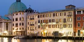 Hotel Carlton On The Grand Canal - Όλες οι Προσφορές