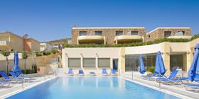 Aegean Dream Hotel - Όλες οι Προσφορές