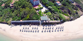 Alonaki Beach - Όλες οι Προσφορές