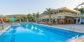 Golden Sand Hotel - Όλες οι Προσφορές