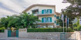Kyveli Hotel Apartments - Όλες οι Προσφορές