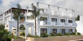 Royal Palace Resort & Spa - Όλες οι Προσφορές