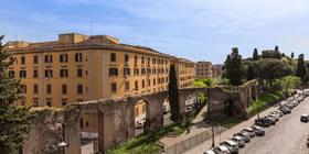 C. Luxury Palace & Apartments - Όλες οι Προσφορές