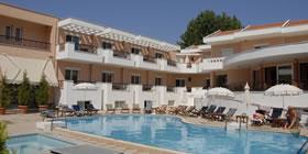 Filia Hotel - Όλες οι Προσφορές