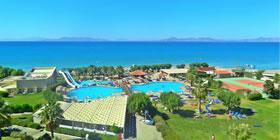 Doreta Beach Resort & Spa - Όλες οι Προσφορές