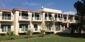 Amalia Hotel - Όλες οι Προσφορές
