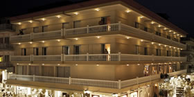 Regina Mare Hotel - Όλες οι Προσφορές