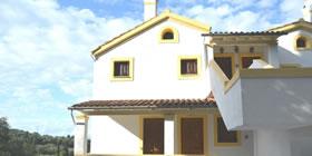 Andre Corfu Village - Όλες οι Προσφορές