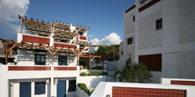 St. George Studios & Apartments - Όλες οι Προσφορές
