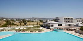 Evita Sun Resort - Όλες οι Προσφορές
