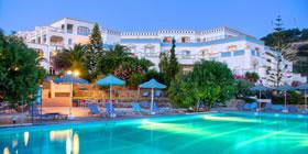 Smartline Arion Palace Hotel - Όλες οι Προσφορές