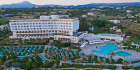 Creta Star Hotel - Όλες οι Προσφορές