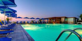 Krini Beach Hotel - Όλες οι Προσφορές