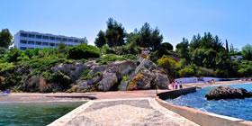 Hotel Pelagos - Όλες οι Προσφορές