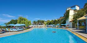 Rethymno Mare Hotel - Όλες οι Προσφορές