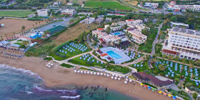 Creta Royal Hotel - Όλες οι Προσφορές