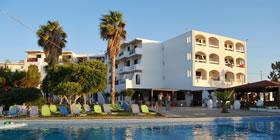 Oceanis Hotel - Όλες οι Προσφορές