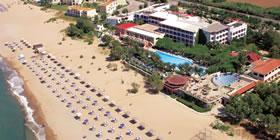 Mare Monte Beach Hotel - Όλες οι Προσφορές