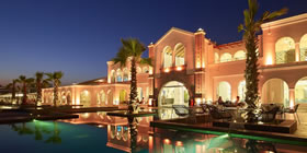 Anemos Luxury Grand Resort - Όλες οι Προσφορές