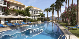 Almyrida Beach Hotel - Όλες οι Προσφορές
