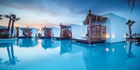 Stella Island Luxury Resort & Spa - Όλες οι Προσφορές