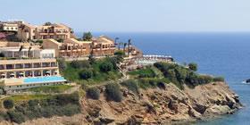Sea Side Resort & Spa - Όλες οι Προσφορές