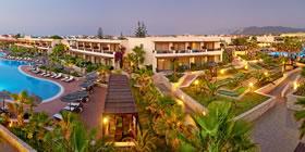 Stella Palace Resort & Spa - Όλες οι Προσφορές