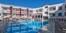Ariadne Hotel Apartment - Όλες οι Προσφορές